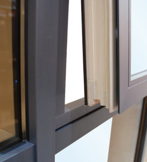 okna-drewniano-aluminiowe